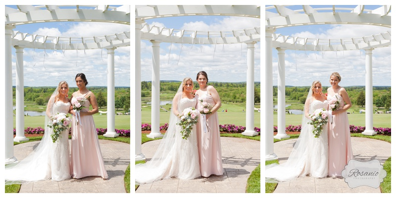 Rosanio Photography | Merrimack Valley Golf Course Wedding | m New Hampshire | Massachusetts Wedding Photographer_0053.jpg