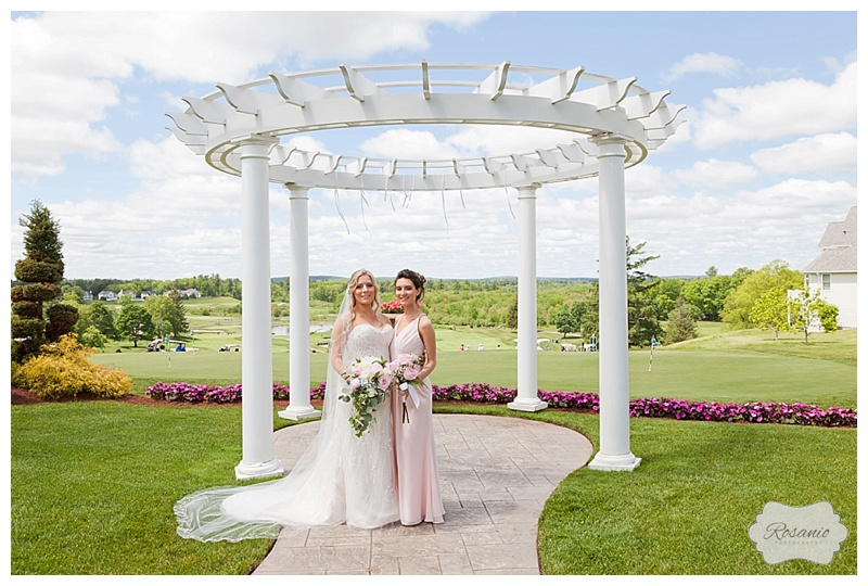 Rosanio Photography | Merrimack Valley Golf Course Wedding | m New Hampshire | Massachusetts Wedding Photographer_0052.jpg