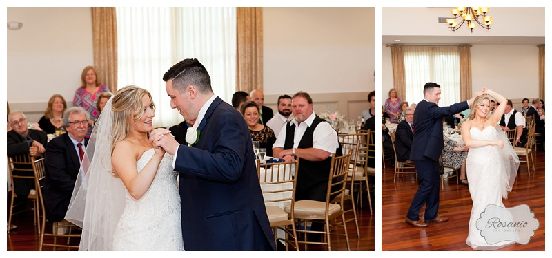 Rosanio Photography | Merrimack Valley Golf Course Wedding | m New Hampshire | Massachusetts Wedding Photographer_0056.jpg
