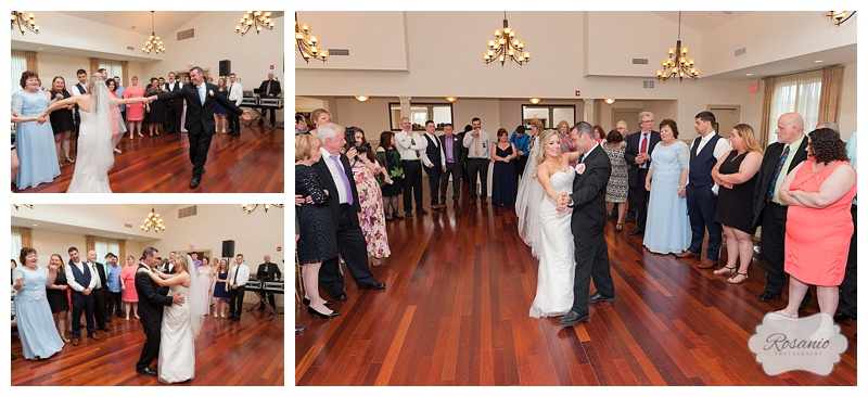 Rosanio Photography | Merrimack Valley Golf Course Wedding | m New Hampshire | Massachusetts Wedding Photographer_0064.jpg