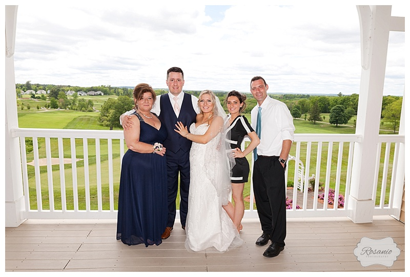 Rosanio Photography | Merrimack Valley Golf Course Wedding | m New Hampshire | Massachusetts Wedding Photographer_0071.jpg