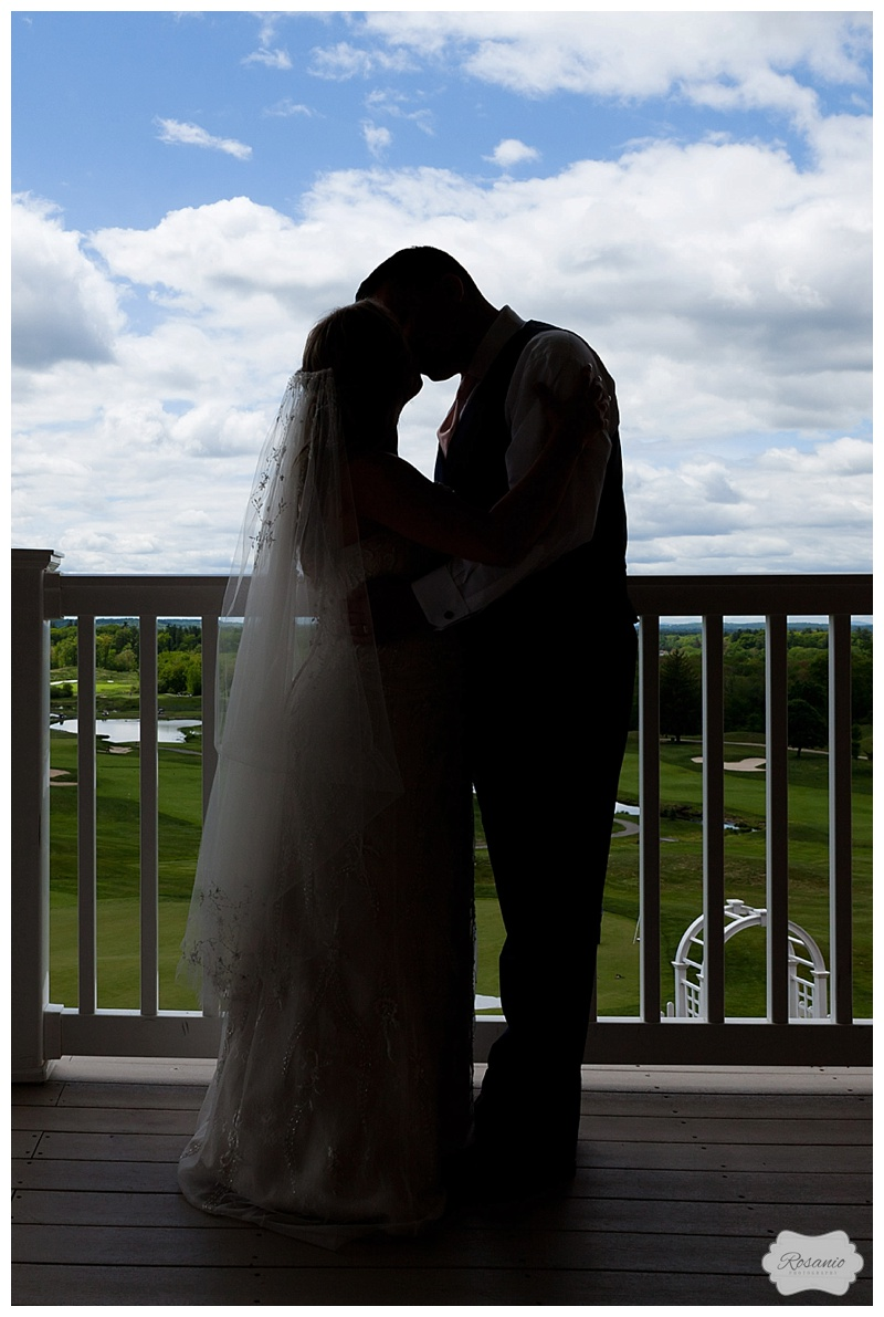 Rosanio Photography | Merrimack Valley Golf Course Wedding | m New Hampshire | Massachusetts Wedding Photographer_0074.jpg