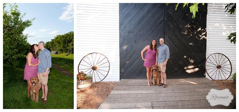 Rosanio Photography | Smolak Farms Engagement Photography | Massachusetts Engagement Photographer 01.jpg