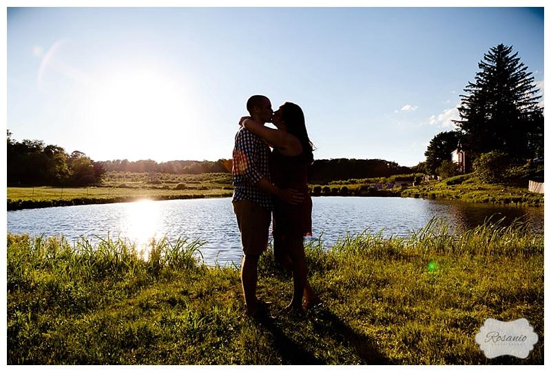 Rosanio Photography | Smolak Farms Engagement Photography | Massachusetts Engagement Photographer 03.jpg