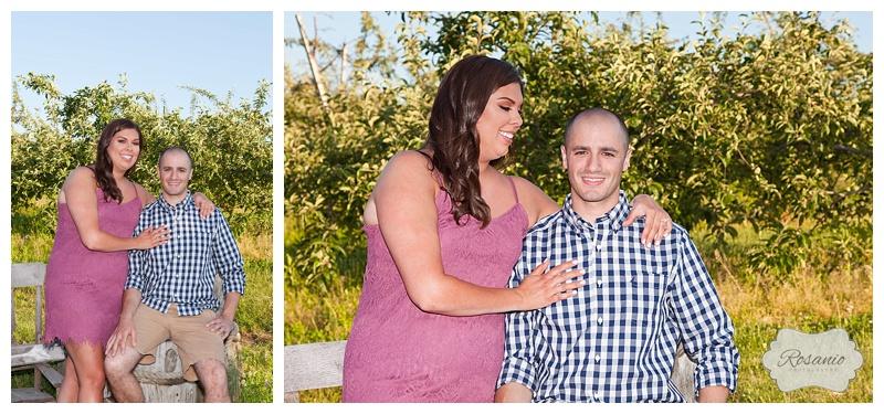 Rosanio Photography | Smolak Farms Engagement Photography | Massachusetts Engagement Photographer 05.jpg