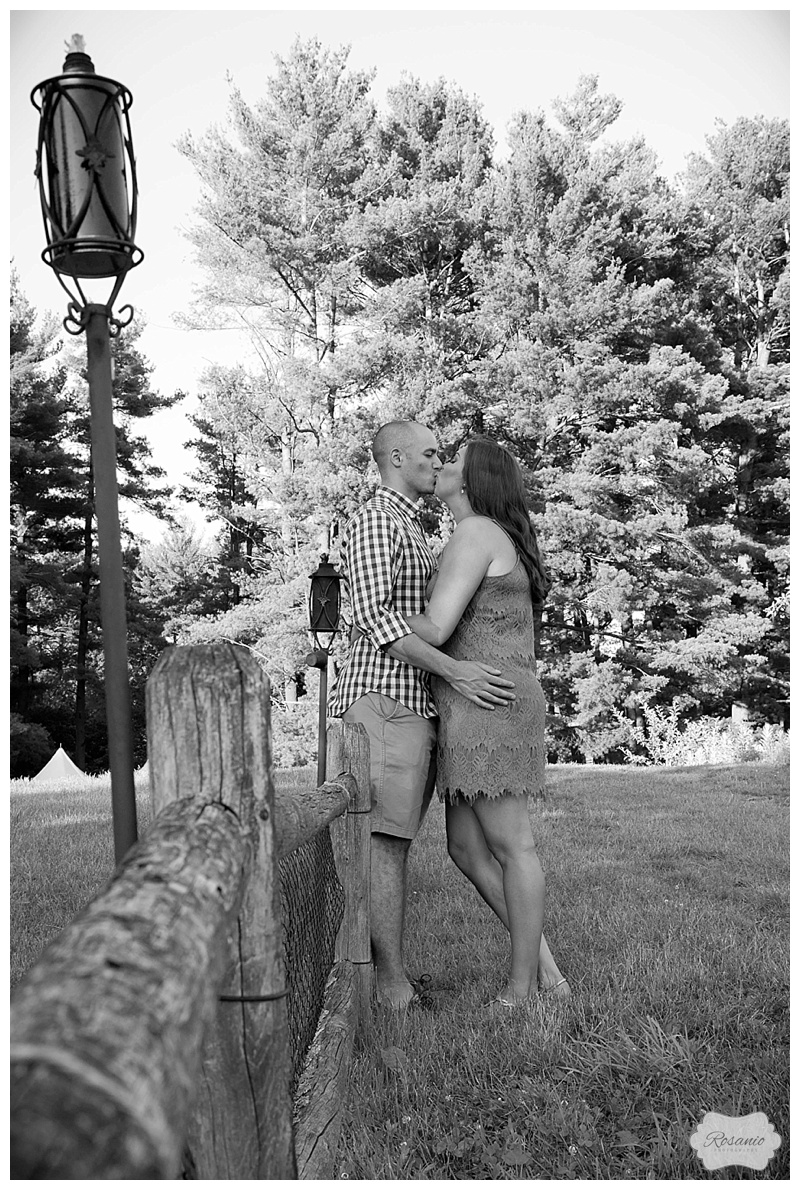 Rosanio Photography | Smolak Farms Engagement Photography | Massachusetts Engagement Photographer 07.jpg