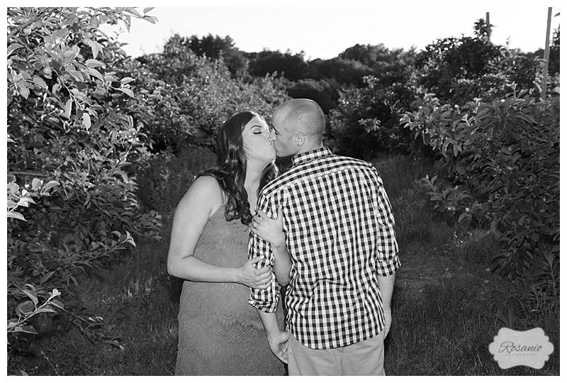 Rosanio Photography | Smolak Farms Engagement Photography | Massachusetts Engagement Photographer 10.jpg