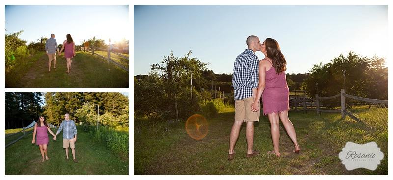 Rosanio Photography | Smolak Farms Engagement Photography | Massachusetts Engagement Photographer 11.jpg