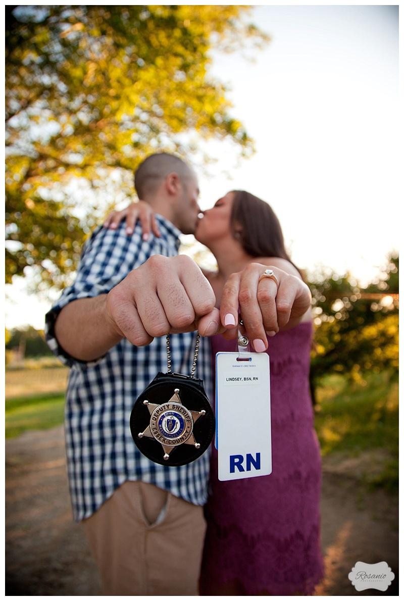 Rosanio Photography | Smolak Farms Engagement Photography | Massachusetts Engagement Photographer 12.jpg