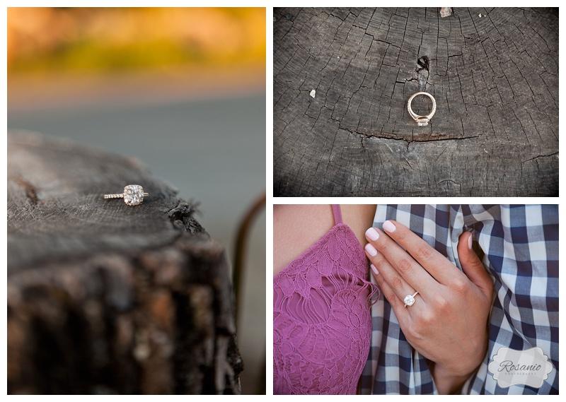 Rosanio Photography | Smolak Farms Engagement Photography | Massachusetts Engagement Photographer 16.jpg