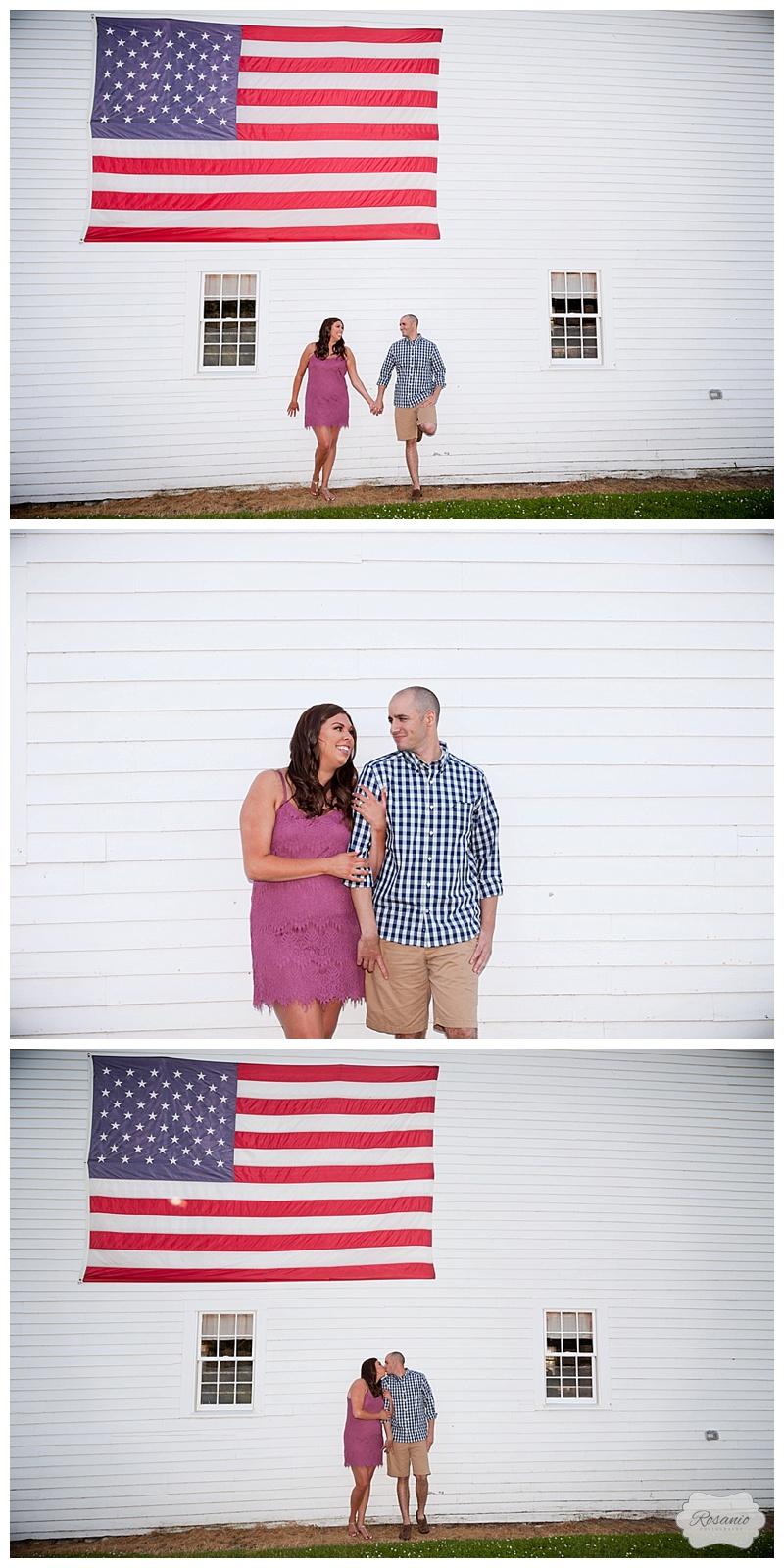 Rosanio Photography | Merrimack Valley Golf Course Wedding | m New Hampshire | Massachusetts Wedding Photographer_0091.jpg