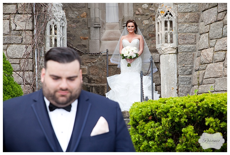 Rosanio Photography | Beauport Hotel | Hammond Castle Gloucester | Hellenic Center Wedding | Massachusetts Wedding Photographer_0012.jpg