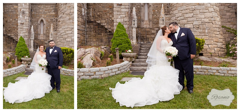 Rosanio Photography | Beauport Hotel | Hammond Castle Gloucester | Hellenic Center Wedding | Massachusetts Wedding Photographer_0015.jpg