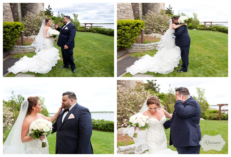 Rosanio Photography | Beauport Hotel | Hammond Castle Gloucester | Hellenic Center Wedding | Massachusetts Wedding Photographer_0014.jpg