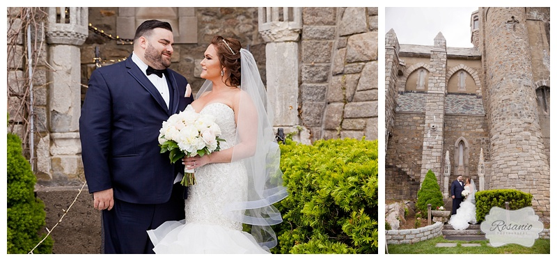 Rosanio Photography | Beauport Hotel | Hammond Castle Gloucester | Hellenic Center Wedding | Massachusetts Wedding Photographer_0017.jpg