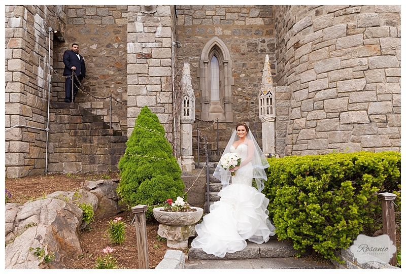 Rosanio Photography | Beauport Hotel | Hammond Castle Gloucester | Hellenic Center Wedding | Massachusetts Wedding Photographer_0016.jpg