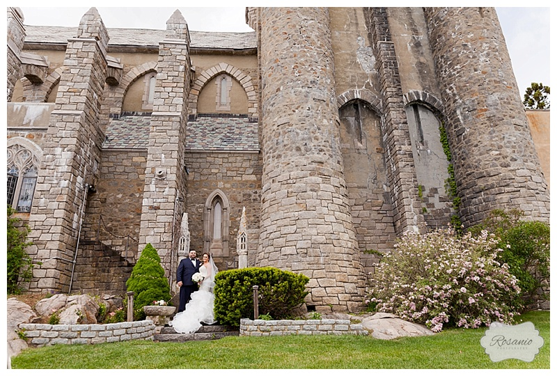 Rosanio Photography | Beauport Hotel | Hammond Castle Gloucester | Hellenic Center Wedding | Massachusetts Wedding Photographer_0018.jpg