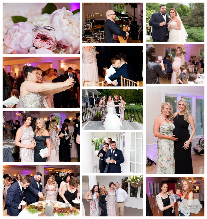 Rosanio Photography | Beauport Hotel | Hammond Castle Gloucester | Hellenic Center Wedding | Massachusetts Wedding Photographer_0044.jpg