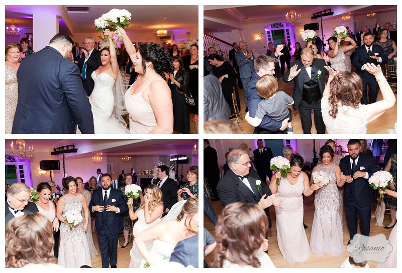 Rosanio Photography | Beauport Hotel | Hammond Castle Gloucester | Hellenic Center Wedding | Massachusetts Wedding Photographer_0048.jpg