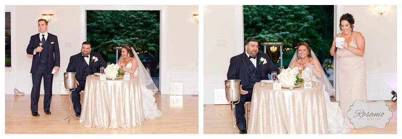 Rosanio Photography | Beauport Hotel | Hammond Castle Gloucester | Hellenic Center Wedding | Massachusetts Wedding Photographer_0049.jpg