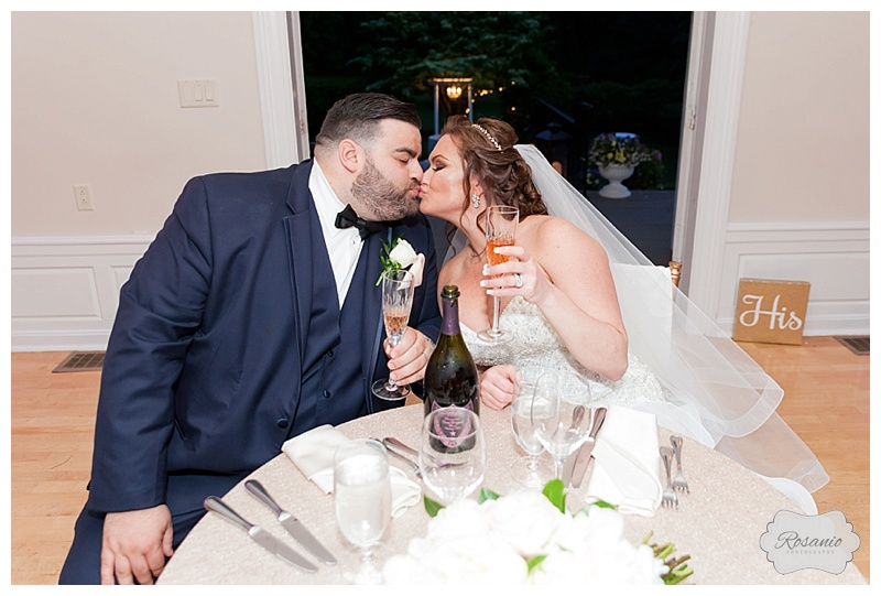 Rosanio Photography | Beauport Hotel | Hammond Castle Gloucester | Hellenic Center Wedding | Massachusetts Wedding Photographer_0050.jpg