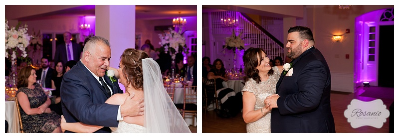 Rosanio Photography | Beauport Hotel | Hammond Castle Gloucester | Hellenic Center Wedding | Massachusetts Wedding Photographer_0053.jpg