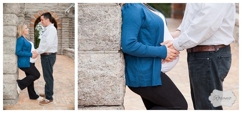 Rosanio Photography | Massachusetts Maternity Photographer | Greycourt Park Methuen MA 01.jpg