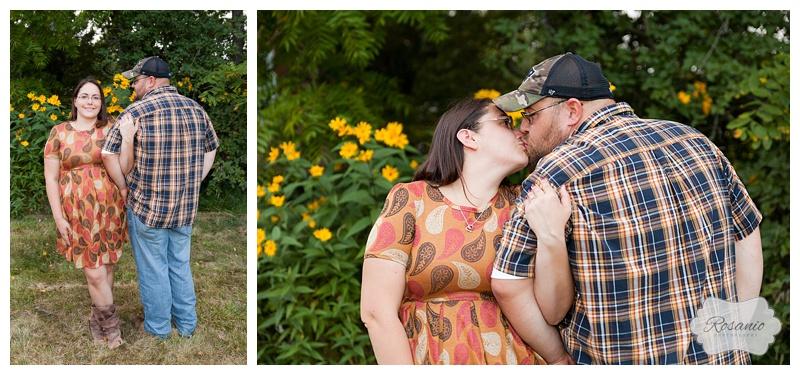 Rosanio Photography | North Andover Massachusetts | Hammond Castle Gloucester | Hellenic Center Wedding | Massachusetts Wedding Photographer_0010.jpg