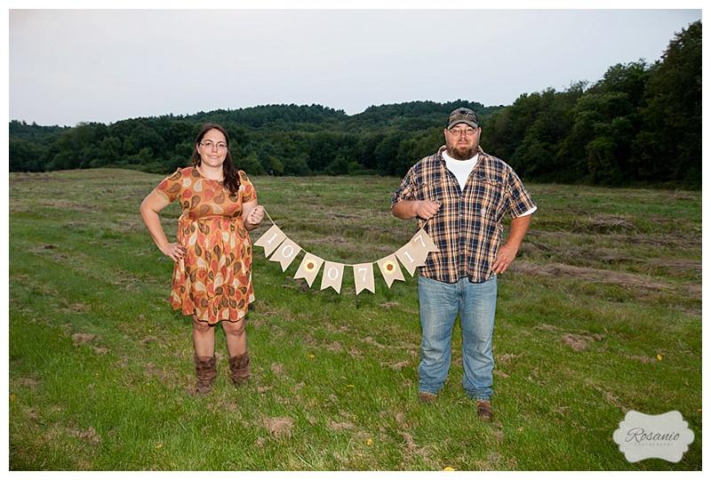Rosanio Photography | North Andover Massachusetts | Hammond Castle Gloucester | Hellenic Center Wedding | Massachusetts Wedding Photographer_0012.jpg