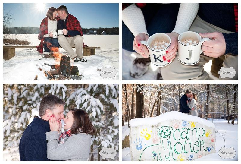 Rosanio Photography | Massachusetts Wedding Event Portrait Photographer_0002.jpg