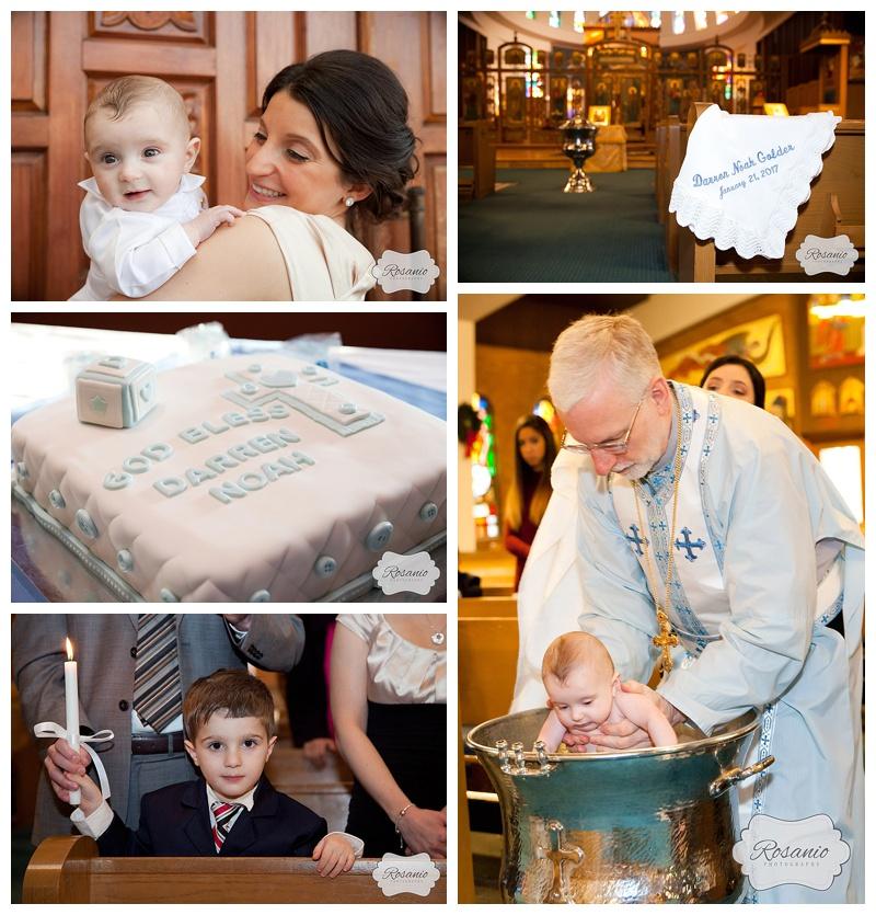 Rosanio Photography | Massachusetts Wedding Event Portrait Photographer_0001.jpg