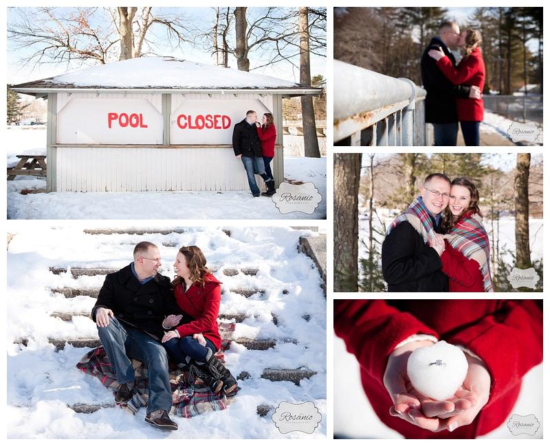 Rosanio Photography | Massachusetts Wedding Event Portrait Photographer_0003.jpg