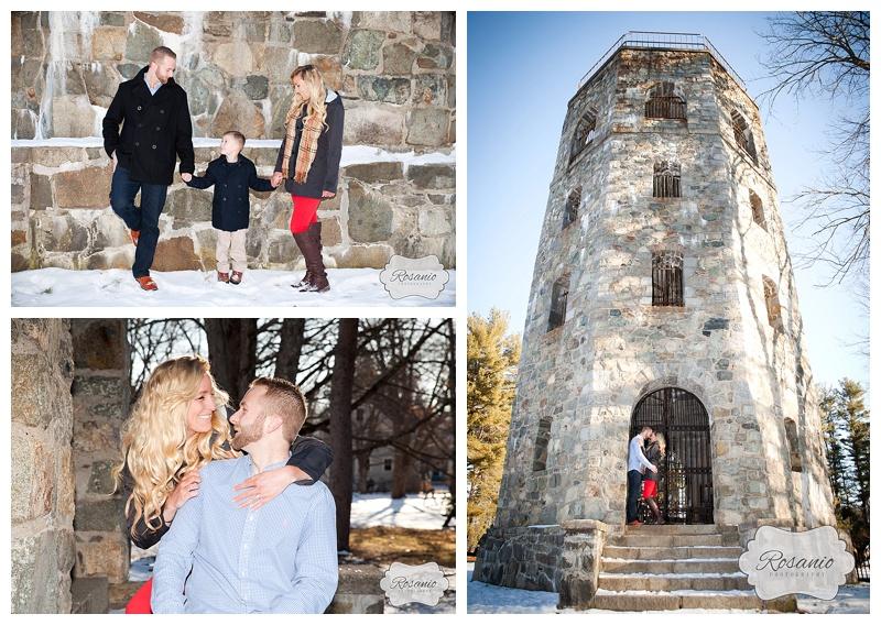 Rosanio Photography | Massachusetts Wedding Event Portrait Photographer_0004.jpg