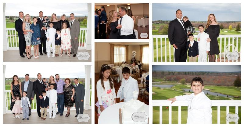Rosanio Photography | Massachusetts Wedding Event Portrait Photographer_0006.jpg