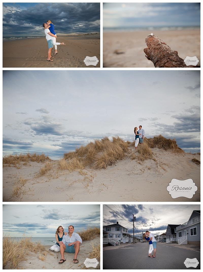 Rosanio Photography | Massachusetts Wedding Event Portrait Photographer_0007.jpg
