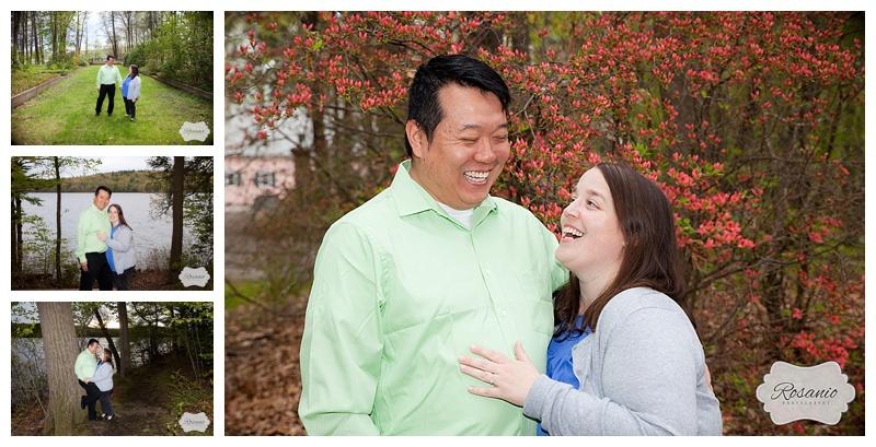 Rosanio Photography | Massachusetts Wedding Event Portrait Photographer_0008.jpg