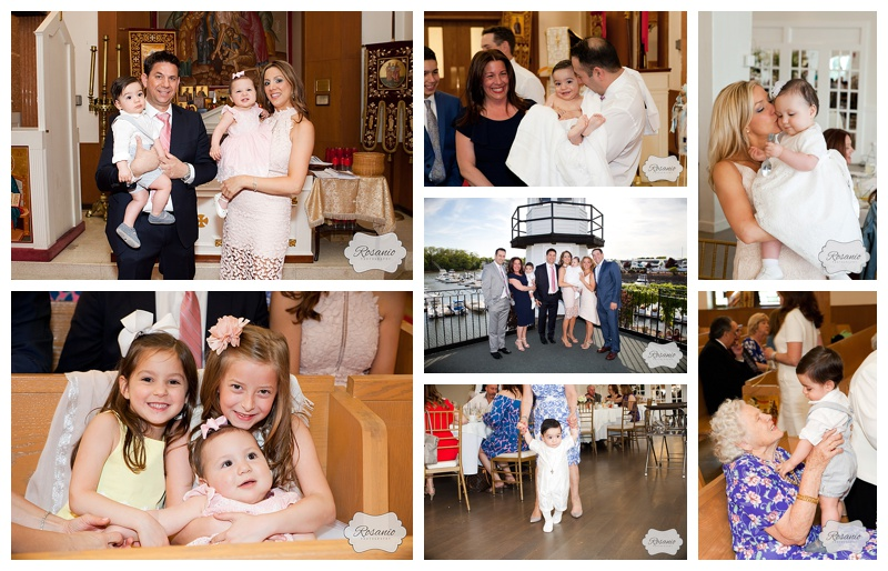 Rosanio Photography | Massachusetts Wedding Event Portrait Photographer_0009.jpg