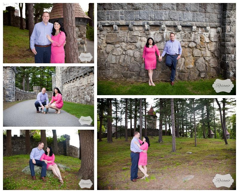 Rosanio Photography | Massachusetts Wedding Event Portrait Photographer_0010.jpg