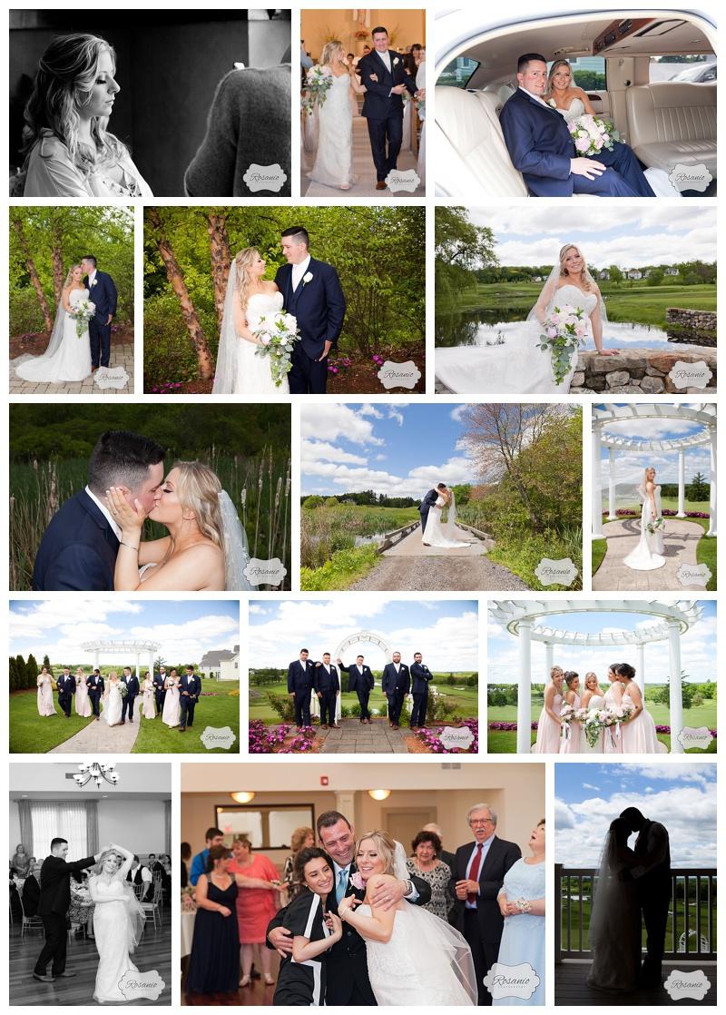 Rosanio Photography | Massachusetts Wedding Event Portrait Photographer_0011.jpg