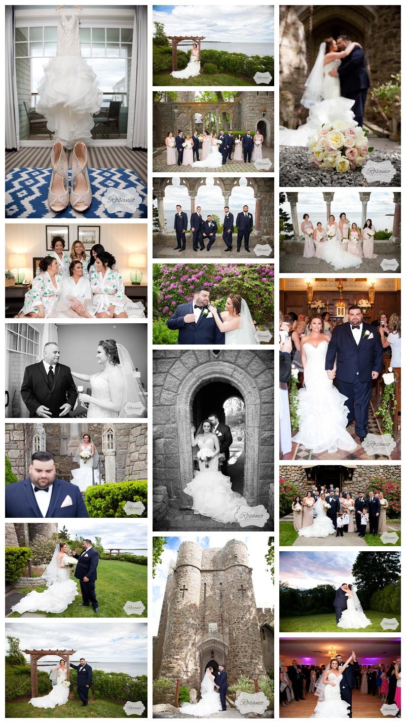 Rosanio Photography | Massachusetts Wedding Event Portrait Photographer_0012.jpg