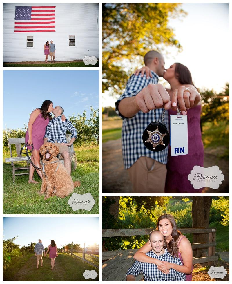 Rosanio Photography | Massachusetts Wedding Event Portrait Photographer_0013.jpg