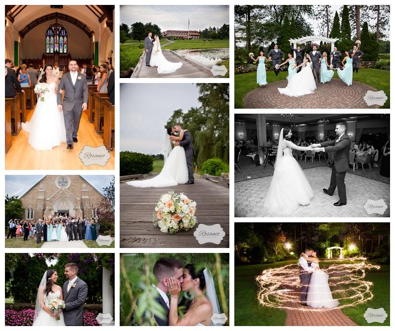 Rosanio Photography | Massachusetts Wedding Event Portrait Photographer_0014.jpg
