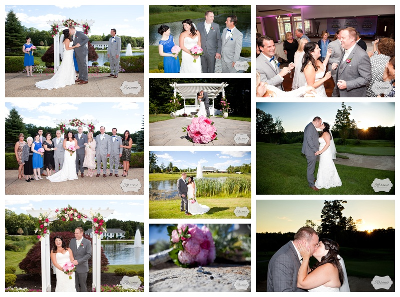 Rosanio Photography | Massachusetts Wedding Event Portrait Photographer_0015.jpg