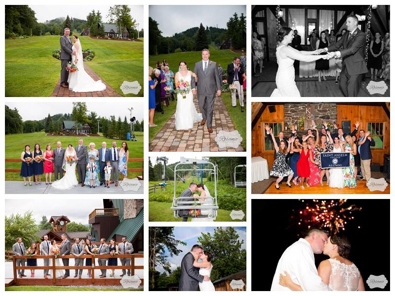Rosanio Photography | Massachusetts Wedding Event Portrait Photographer_0017.jpg