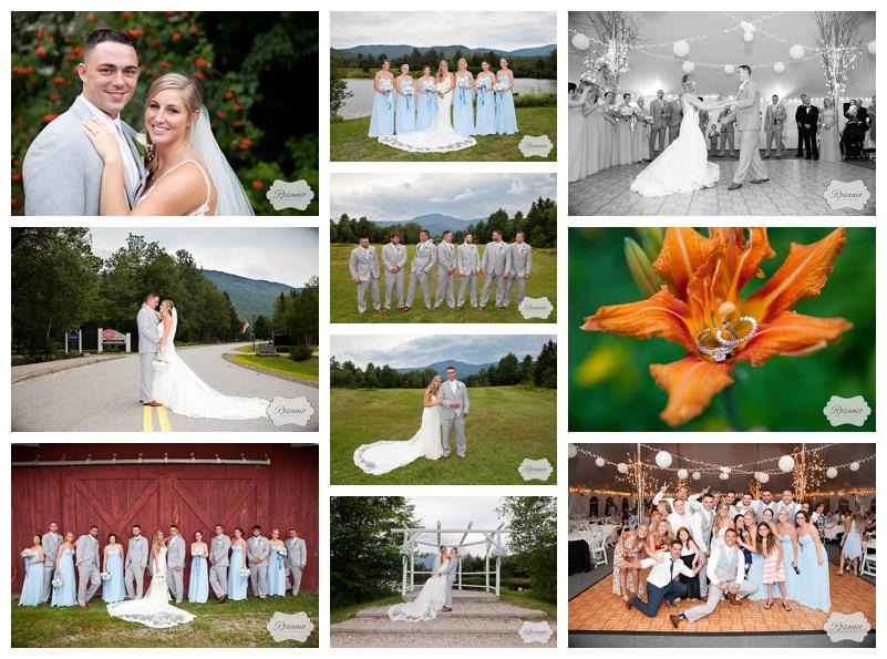 Rosanio Photography | Massachusetts Wedding Event Portrait Photographer_0018.jpg