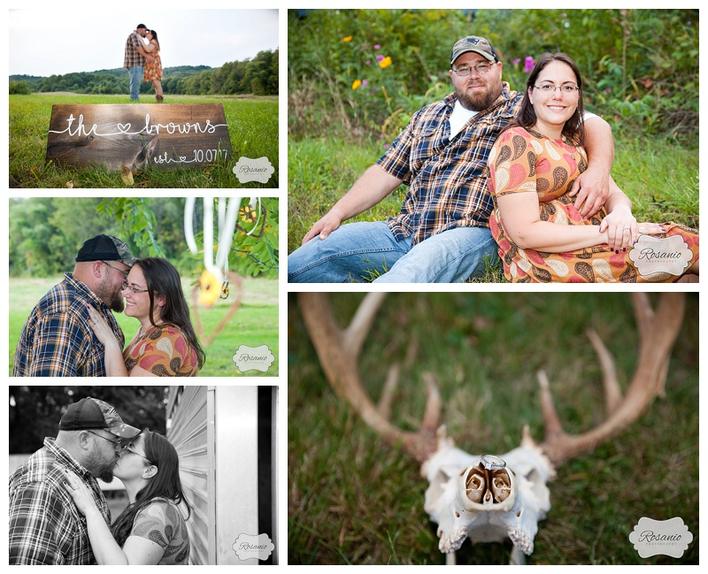 Rosanio Photography | Massachusetts Wedding Event Portrait Photographer_0020.jpg
