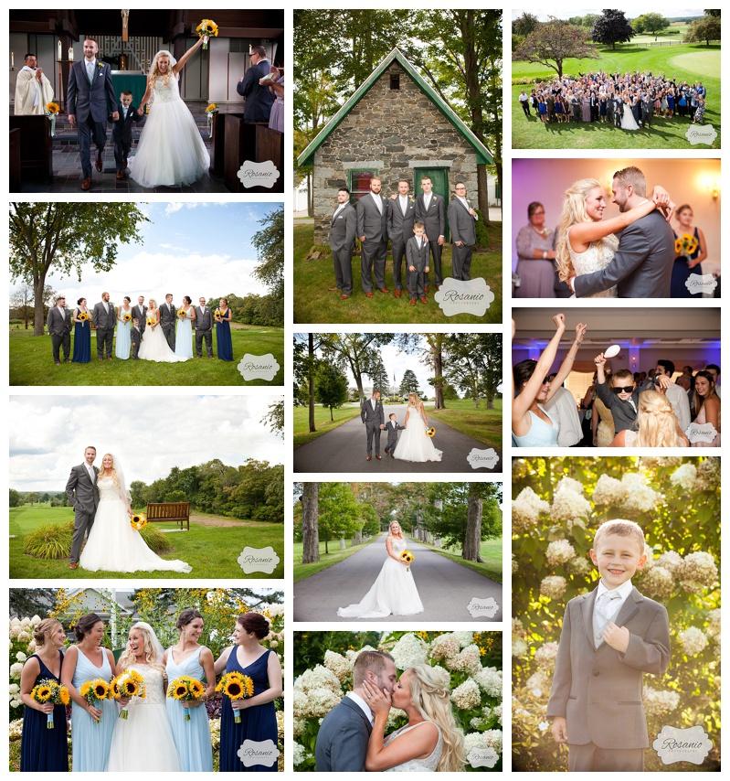 Rosanio Photography | Massachusetts Wedding Event Portrait Photographer_0021.jpg