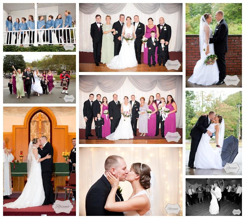 Rosanio Photography | Massachusetts Wedding Event Portrait Photographer_0023.jpg