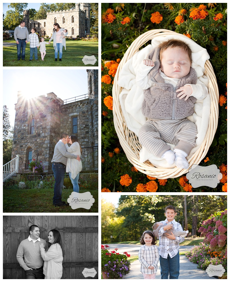 Rosanio Photography | Massachusetts Wedding Event Portrait Photographer_0024.jpg
