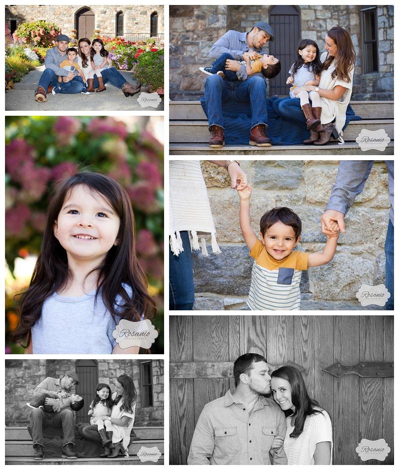 Rosanio Photography | Massachusetts Wedding Event Portrait Photographer_0025.jpg